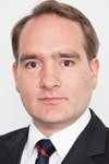 Martin Seegers, Cartel Damage Claims, Competition Law Blog