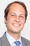 Till Schreiber, Cartel Damage Claims, Competition Law Blog