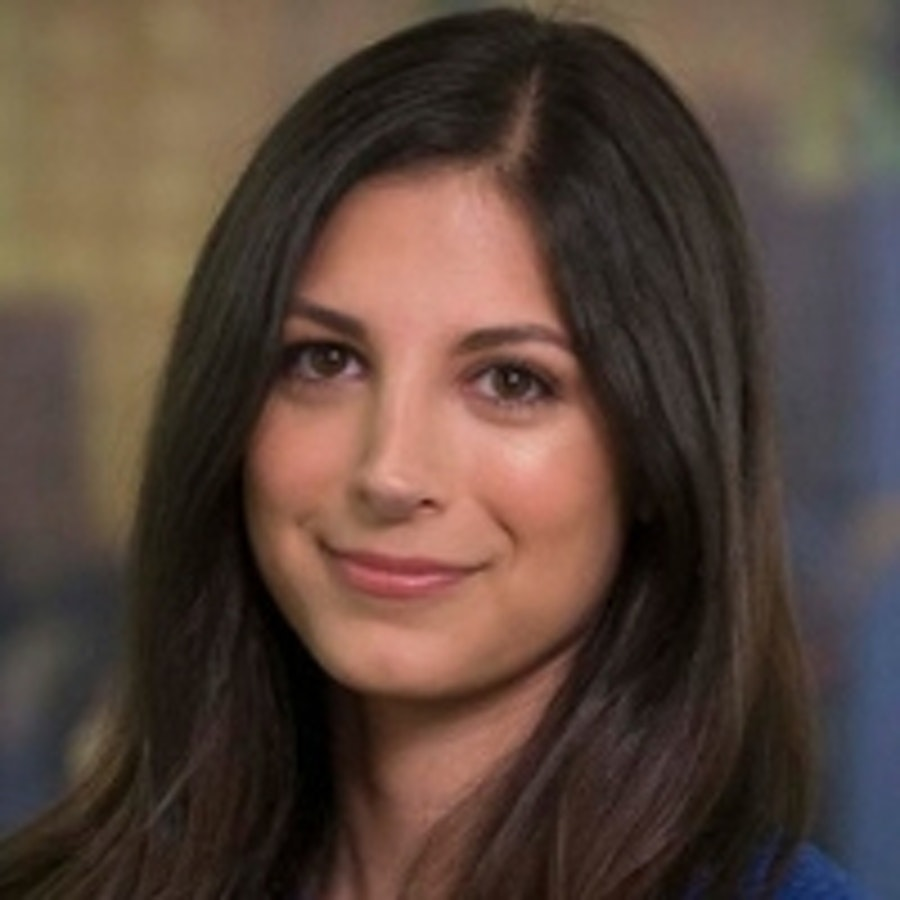 Nine-vcs-who-matter-but-you-never-read-about-Sarah-Bhagat