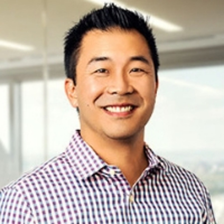 Nine-vcs-who-matter-but-you-never-read-about-Leon-Chen