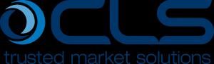 CLS_Logo_Strapline_RGB27232