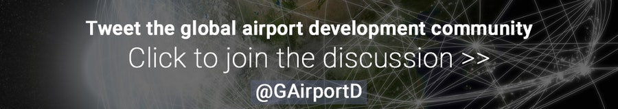 Airport finance news GAD