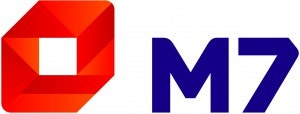 M7_Logo_Colour-RGB new