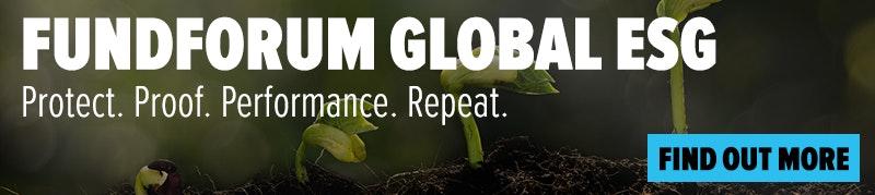 FUNDFORUM GLOBAL ESG