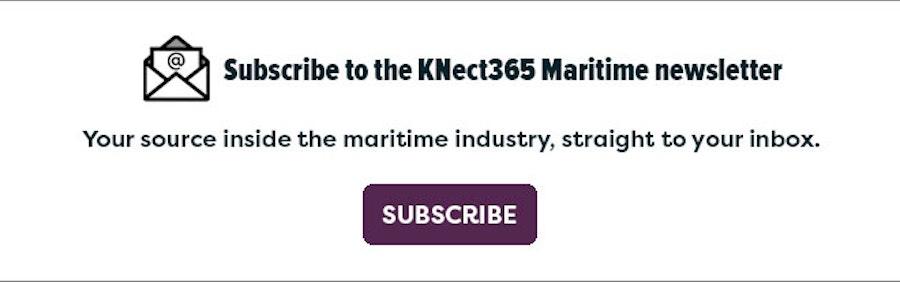 Mid-article---maritime-newsletter-banner-1