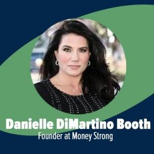 Danielle DiMartino Booth - SuperReturn Private Credit Speaker