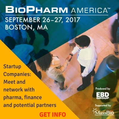 #BioPharmUSA-digital-health