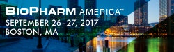 register-now-biopharm-america