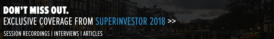 catch up on superinvestor 2018