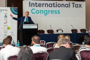 Knect International Tax Congress-46