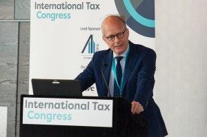 Knect International Tax Congress-47