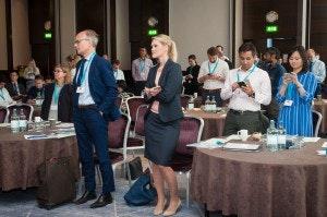 Knect International Tax Congress-38