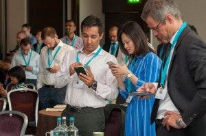 Knect International Tax Congress-42