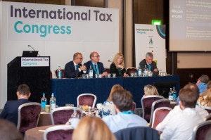 Knect International Tax Congress-97