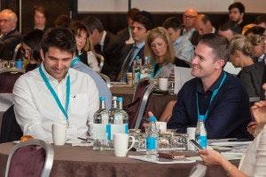 Knect International Tax Congress-44