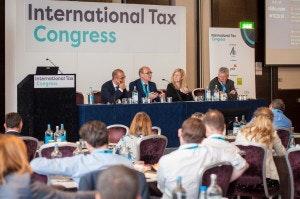 Knect International Tax Congress-98