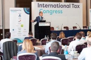 Knect International Tax Congress-154