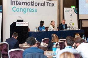 Knect International Tax Congress-171