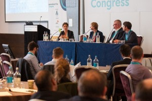 Knect International Tax Congress-195