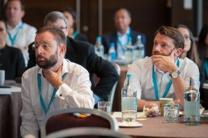 Knect International Tax Congress-72