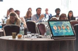 Knect International Tax Congress-112