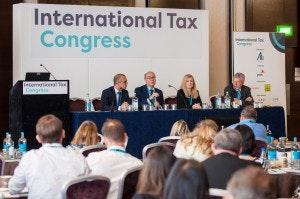 Knect International Tax Congress-99
