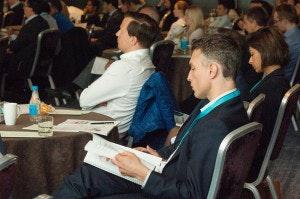 Knect International Tax Congress-4