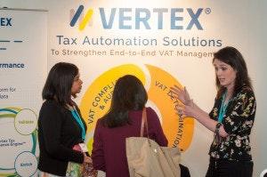 Knect International Tax Congress-80