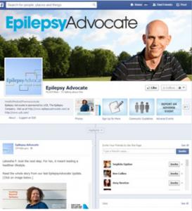 patient-advocate