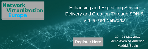 Network Virtualization Europe 2017 Email Footer