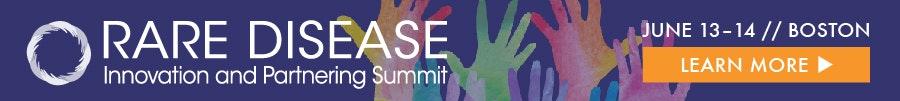 rare-disease-summit-June-13-14