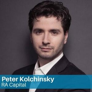 peter-kilchinsky-biopharm-america