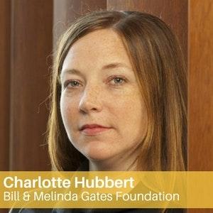 charlotte-hubbert-biopharm-america