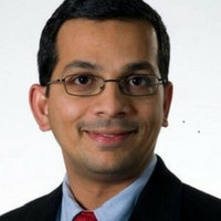 How-to -find-biotech-startup-cash-with-or-without-traditional-VCs-Niranjan-Bose
