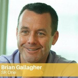 brian-gallagher-biopharm-america