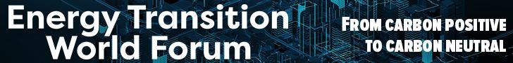 Energy Transition World Forum Communities Banner