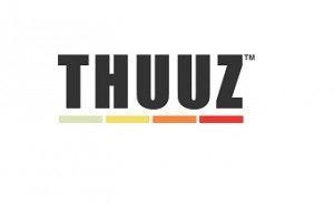 Thuuz
