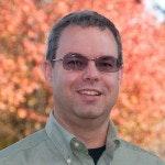 Tim Mackey, Technology Evangelist, Black Duck Software