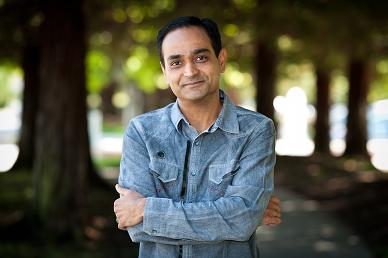 Speaker Spotlight: Avinash Kaushik, Google