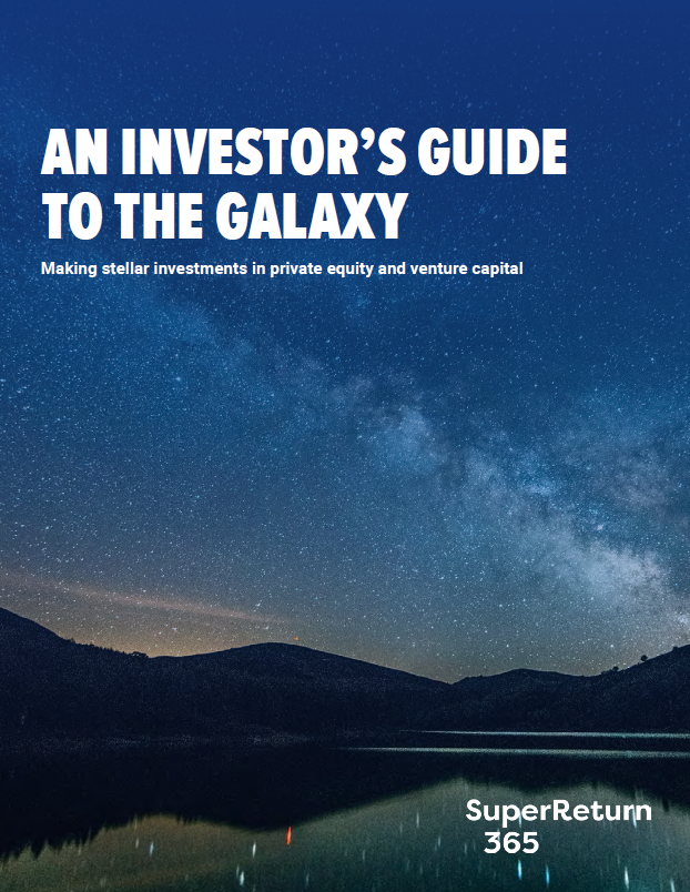 SuperReturn_eMagazine_investors_guide_to_private_equity_and_venture_capital