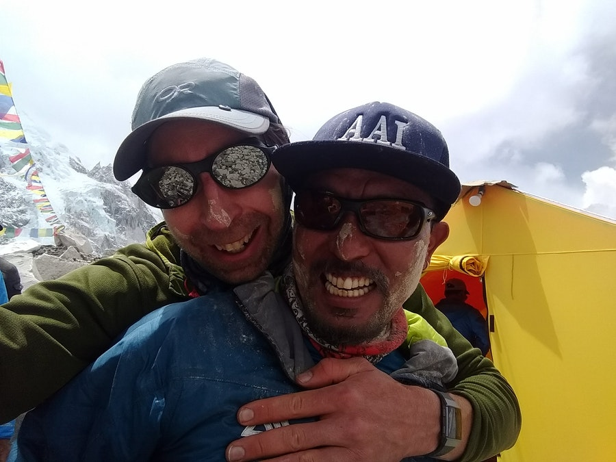nine-observations-on-leadership-and-teamwork-from-mt-everest-Luke-Timmerman
