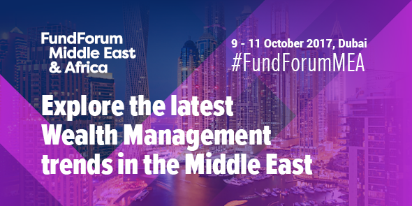 FundForum Middle East and Africa