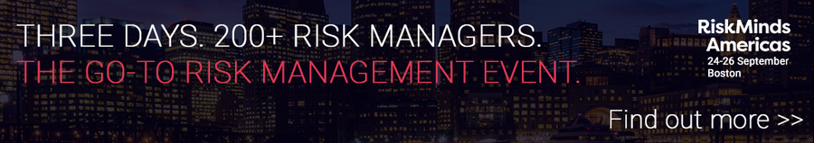 Risk_Minds_Americas_100+_risk_managers