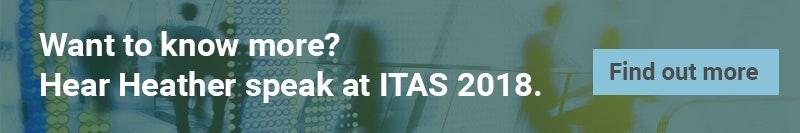 ITAS blog banner