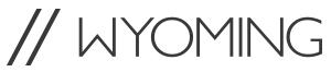 wyoming-logo