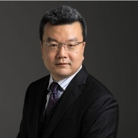 interview-the-business-development-and-investment-landscape-in-china