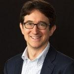 Beck McGrath, Cooley, Competition Law Blog