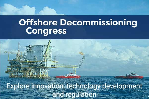 Innovation, Technology, and Regulations in Offshore Decommissioning Projects