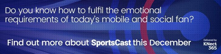 Sportscastpromo