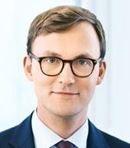 Dr Julian von Lucius, Noerr - Competiton Law Blog